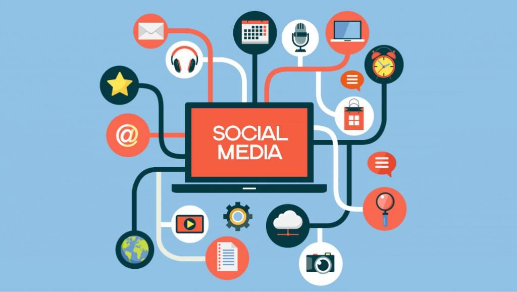 monitoramento de redes sociais - o que acompanhar