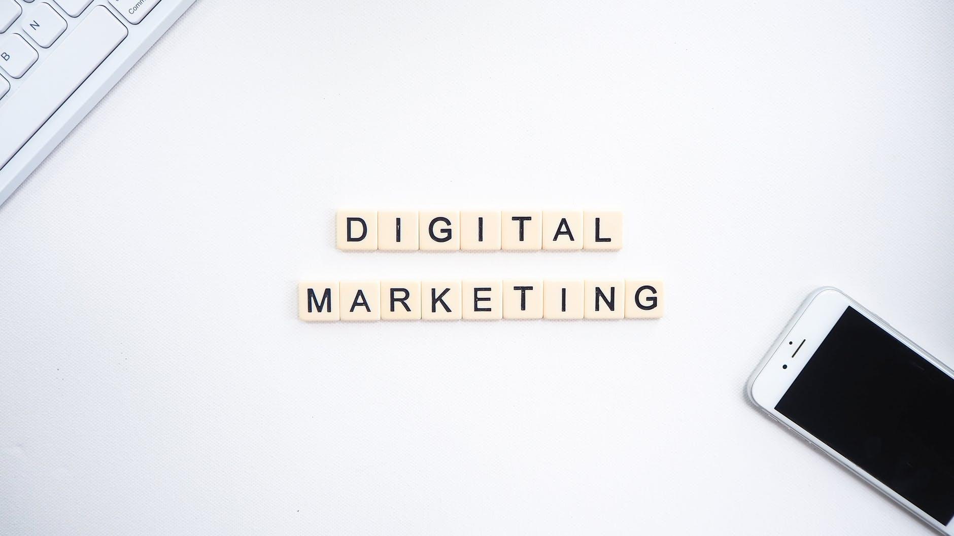 marketing digital em tempo de coronavirus
