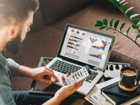 agência de publicidade ou profissional autônomo de marketing digital: qual escolher?