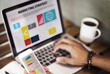 marketing digital realmente funciona?